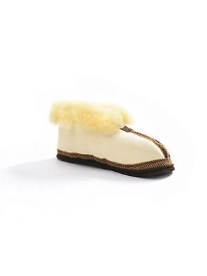 Kaiser - Les chaussons