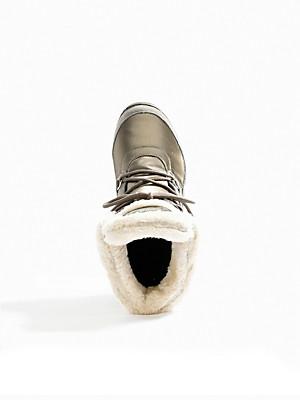 Kamik - Les bottes de neige