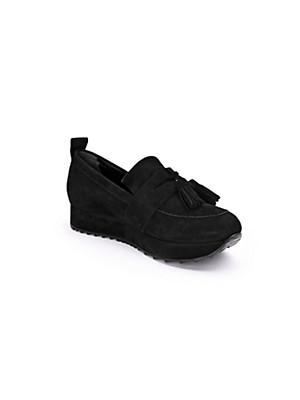 Kennel & Schmenger - Les chaussures « Cat »
