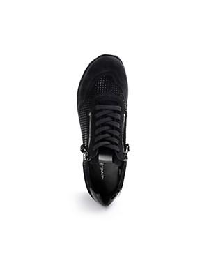 Kennel & Schmenger - Les sneakers Kennel & Schmenger