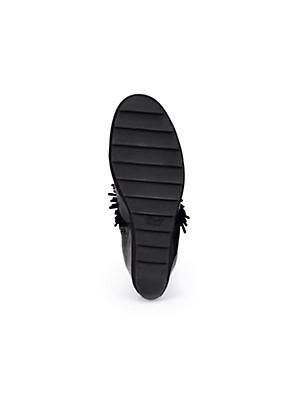 Kennel & Schmenger - Les sneakers montants