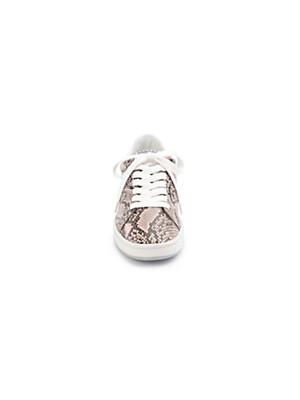 Kennel & Schmenger - Les sneakers