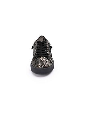 Kennel & Schmenger - Les sneakers  « Town ».