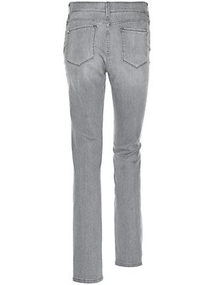 KjBrand - Le jean