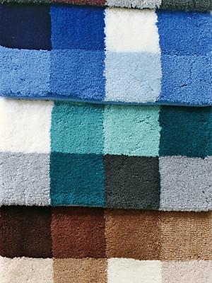 Kleine Wolke - Le tapis, 60x105cm