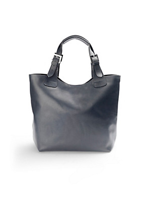 L. Credi - Le sac à main
