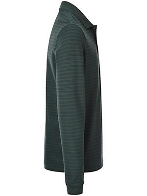 Lacoste - Le T-shirt-polo 100% coton «Form PH9070»