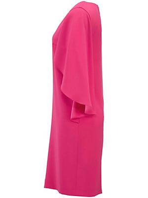 Laurèl - La robe
