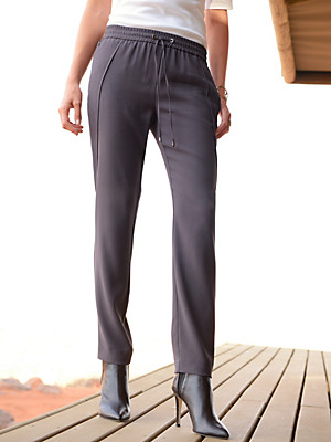 Laurèl - Le pantalon