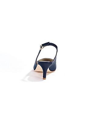 Ledoni - Les escarpins