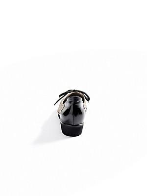 Ledoni - Les mocassins
