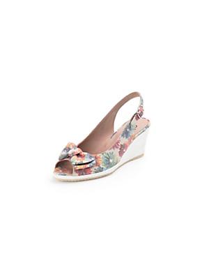 Ledoni - Les sandales