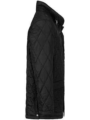 Lodenfrey-1842 - La veste