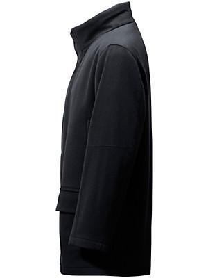 Lodenfrey - La veste