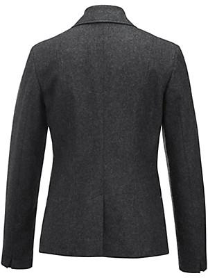 Looxent - La blazer