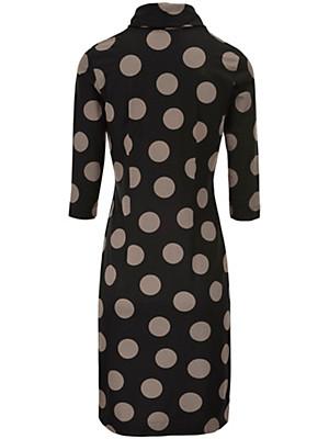 Looxent - La robe en jersey
