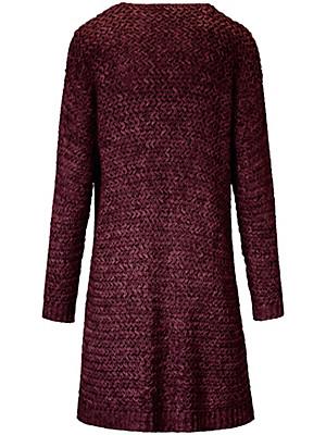 Looxent - La veste en maille