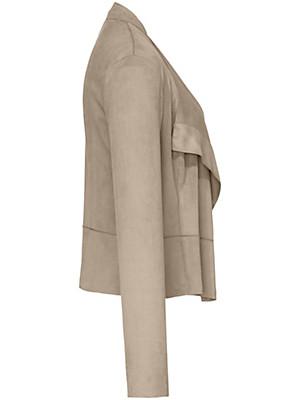 Looxent - La veste