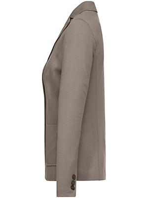 Looxent - Le blazer en jersey
