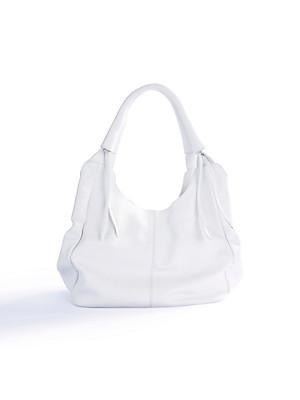Looxent - Le sac