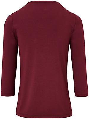 Looxent - Le T-shirt à manches 3/4