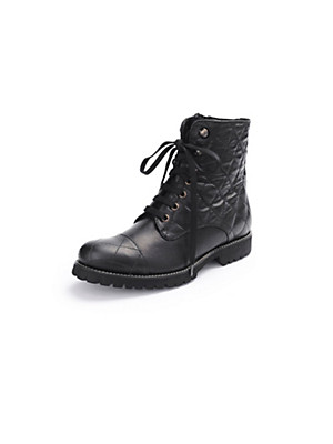Looxent - Les boots