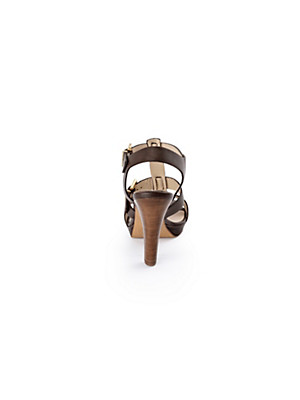 Looxent - Les sandales