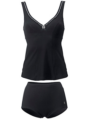 LS Schmidt Sensitive - Le tankini