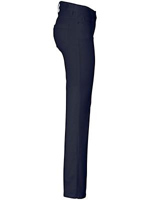 Mac - Le jean Longueurs US 30