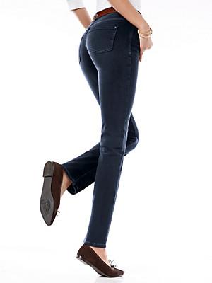 Mac - Le jean - Longueurs US 32.