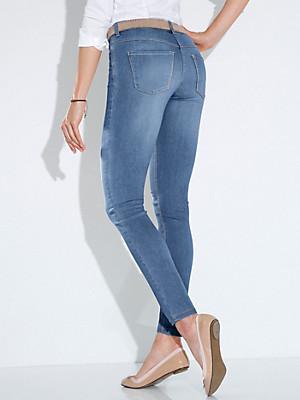 Mac - Le jean