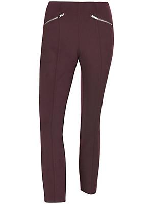 Mac - Le pantalon 7/8, inch 27 - DREAM ANKLE LUXURY