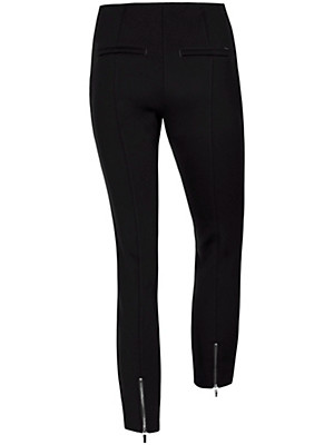 Mac - Le pantalon 7/8, inch 27 - DREAM ANKLE LUXURY
