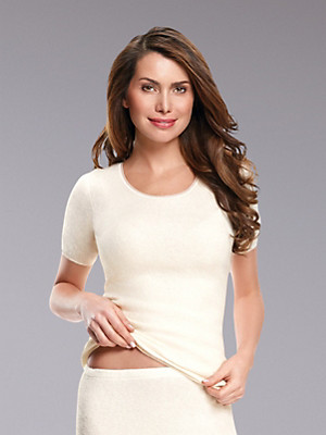 Medima - Le T-shirt