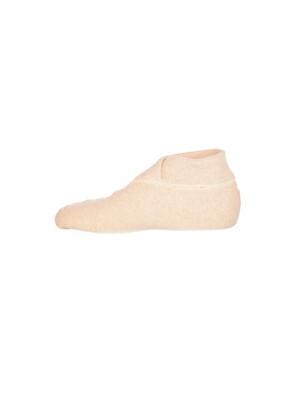 Medima - Les chaussons