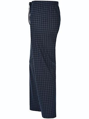 Mey - Le pantalon de pyjama