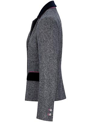 Münchner Manufaktur - Le blazer