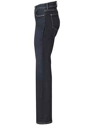 NYDJ - Le jean