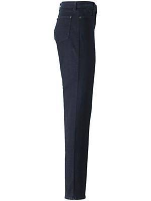NYDJ - Le jean Skinny NYDJ