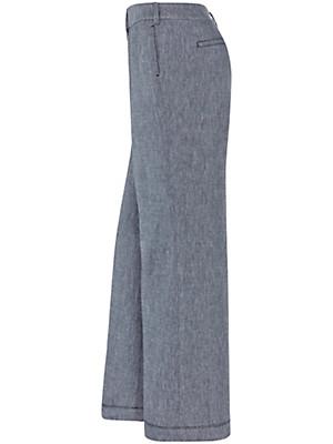 NYDJ - Le pantalon - CLAIRE