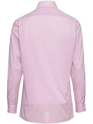 Olymp - La chemise