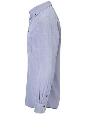 Olymp - La chemise en pur coton
