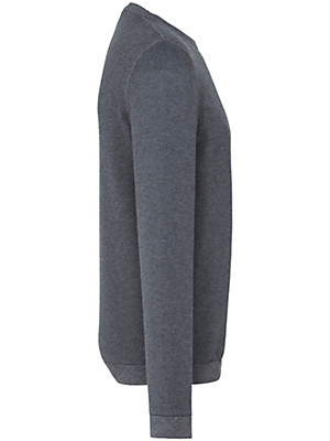 Olymp - Le pull en laine et coton