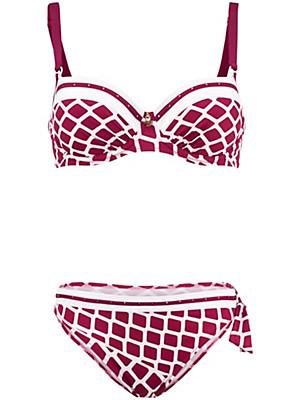Opera - Le bikini
