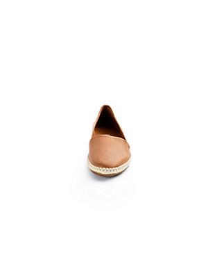 Paul Green - cognac