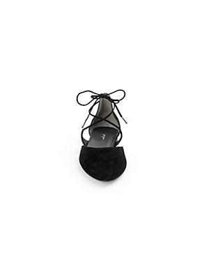 Paul Green - Les ballerines en cuir