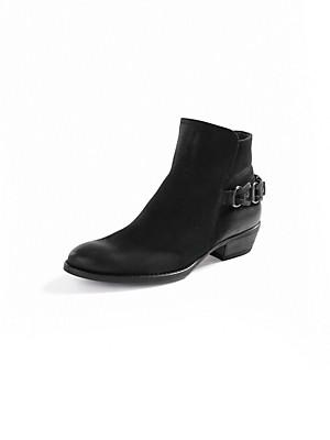 Paul Green - Les boots