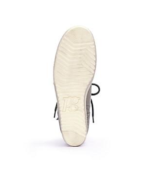 Paul Green - Les bottines hauteur chevilles