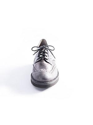 Paul Green - Les derbies en cuir