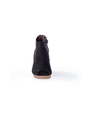 Paul Green - Les low boots
